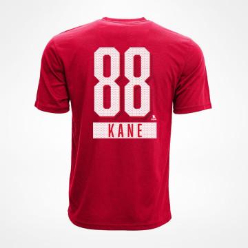 T-shirt Icing - Kane 88