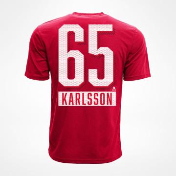 T-shirt Icing - Karlsson 65
