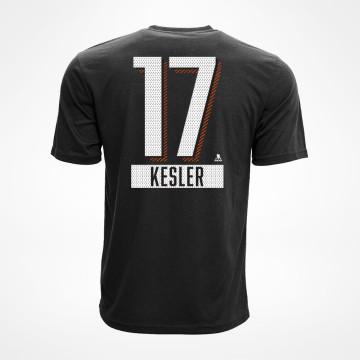 Icing Tee - Kesler 17