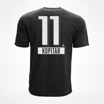 T-shirt Icing - Kopitar 11