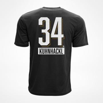 Icing Tee - Kuhnhackl 34