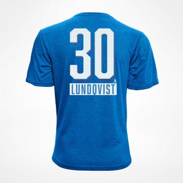 T-shirt Icing - Lundqvist 30