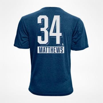 Icing Tee - Matthews 34