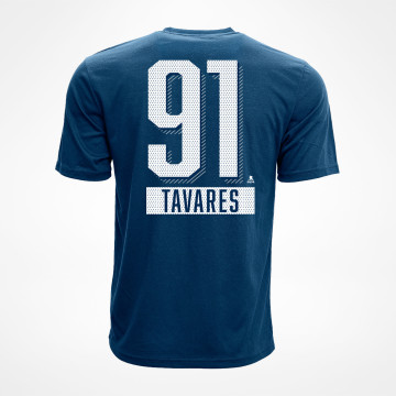 Icing Tee - Tavares 91