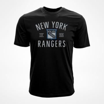 Overtime T-shirt