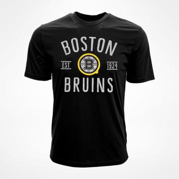 T-shirt Overtime