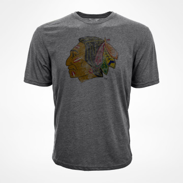T-shirt Retro