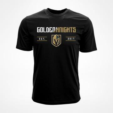 T-shirt Splitter Established