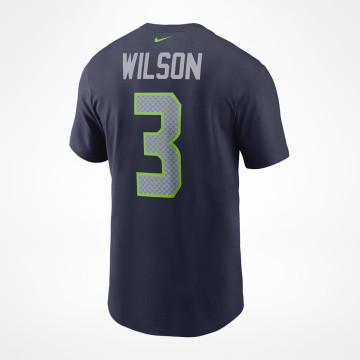 T-paita Player Wilson 3