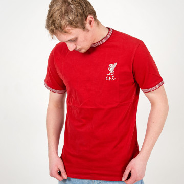 T-shirt 1974 Shankly
