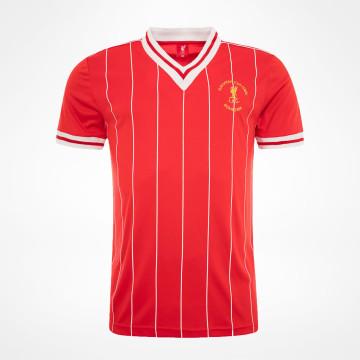 1984 Home Rome Shirt