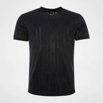 1986 Heritage Blackout Shirt