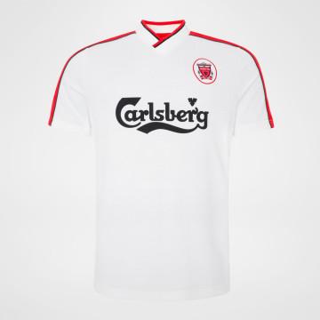 1998/99 Away Shirt