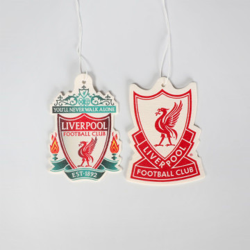 Air Fresheners Twin Pack