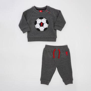 Baby Joggingset