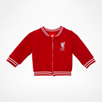 Baby Shankly Jacket