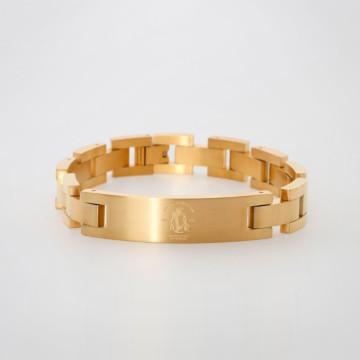 Champions Bracelet