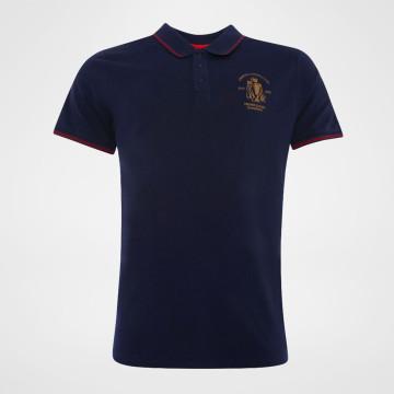 Champions Polo - Navy