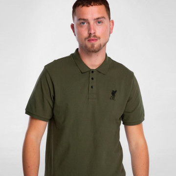 Conninsby Polo Khaki
