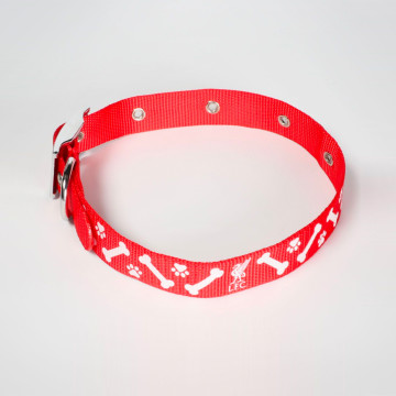 Dog Collar Large