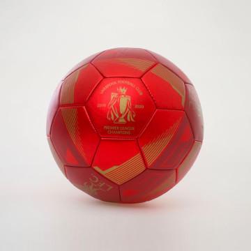 Fotboll Champions - Storlek 5