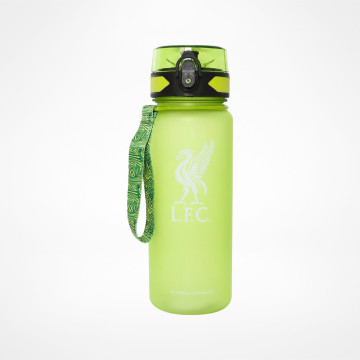 Gym Drinks Bottle