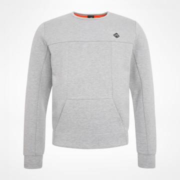 LFC Panel Sweatshirt