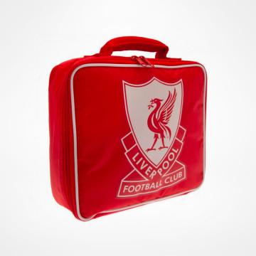 Lunch Bag LB