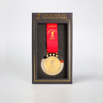Medal Rome 1984
