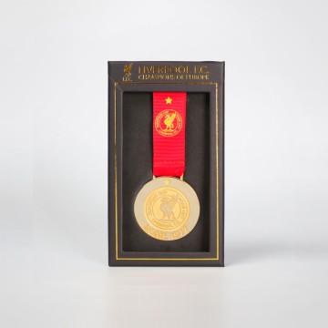 Medal Rome 1977