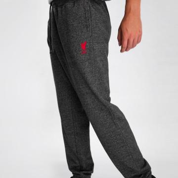 Sweatpants - Mörkgrå