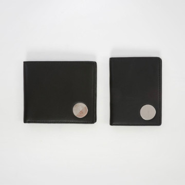 Wallet & Season Card Set