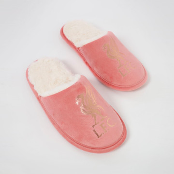 Womens Slipper