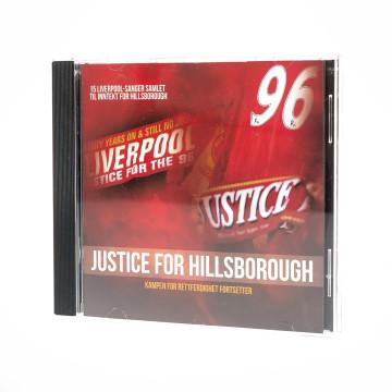 JFT96-CD