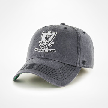 Sachem Franchise Cap - Grey