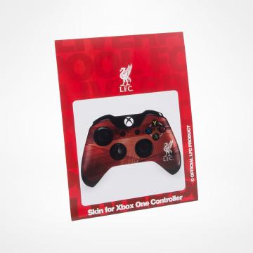 Xbox One Kontroll Skins