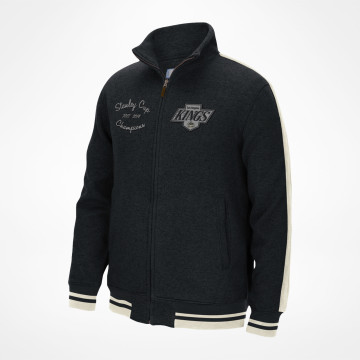 Jacka Kings Track Jacket