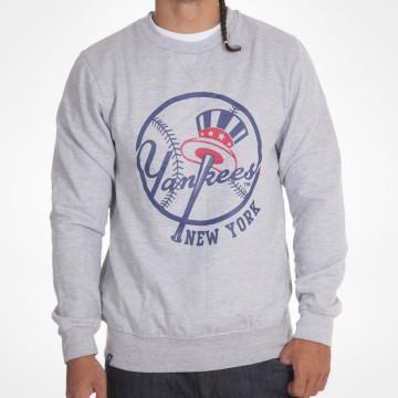 Sweatshirt Jameson
