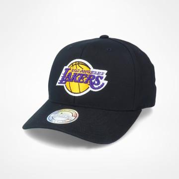 Keps Team Logo NBA