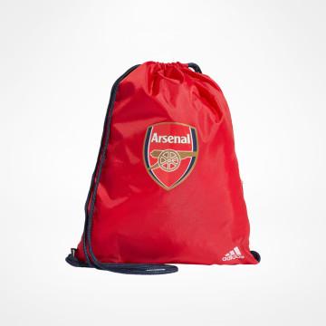 3S Gym Bag