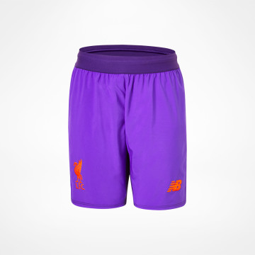 Borteshorts Junior 2018/19