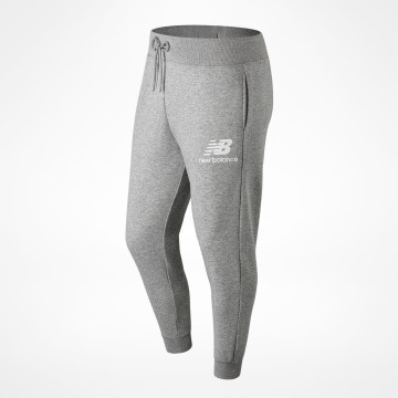 Essentials Sweatpants - Grey