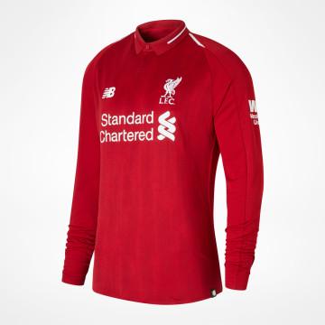 1517d17ef06 Liverpool FC