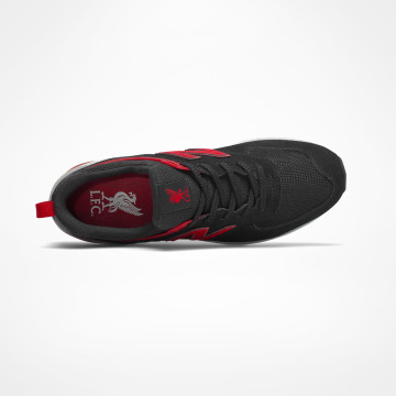 LFC 574S Trainer - Junior