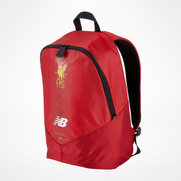 LFC Medium Backpack 2017