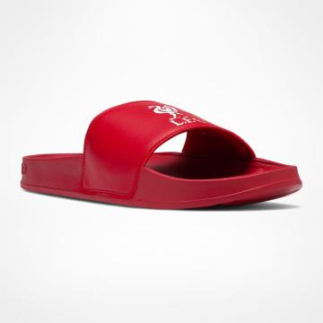 387088938 LFC Slides - Red