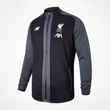 Managers Game Jacket 19/20