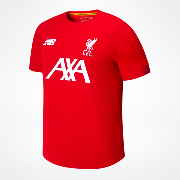 Training Jersey On-Pitch 19/20 - Red