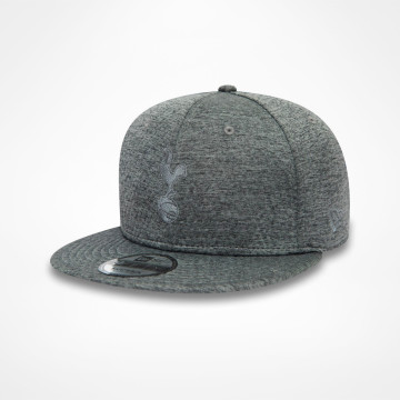 Keps 9FIFTY Dry Switch