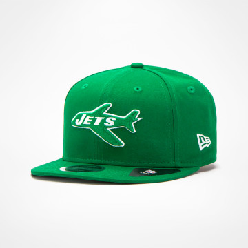9Keps 9Fifty Historic Team